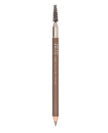 Кремовый карандаш для бровей. 0,04 унции Zuzu Luxe