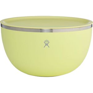 Hydro Flask 5qt Serving Bowl with Lid Hydro Flask
