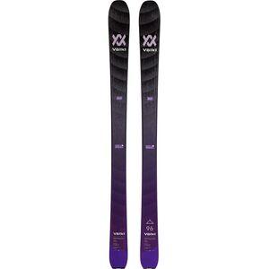 Rise Beyond 96 W Ski - 2022 Volkl