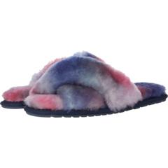 Mayberry Tie-Dye EMU Australia