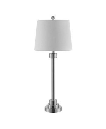 Настольная лампа Baxter Safavieh