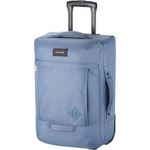 365 Carry On Roller 40L Gear Bag Dakine