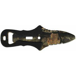 Нож второго пилота NRS NRS