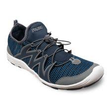 Мужские водные туфли RocSoc Speed Lace II RocSoc