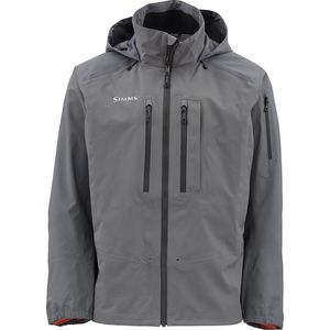 Куртка Simms G4 Pro Simms