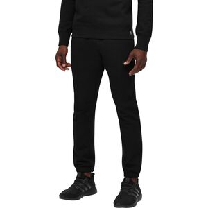 Спортивные брюки Reigning Champ с манжетами средней тяжести REIGNING CHAMP