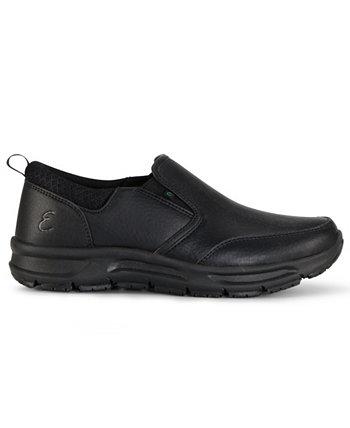 Женщин четверть скольжения Emeril Lagasse на устойчивые к скольжению кроссовки Emeril Lagasse Footwear