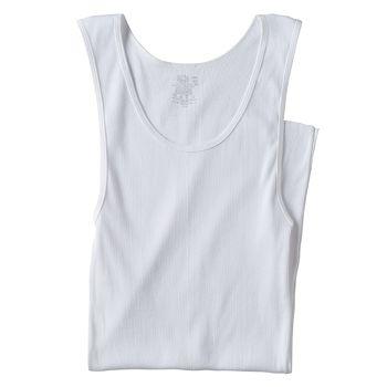 Фирменные футболки Big & Tall Fruit of the Loom®, 4 пары Fruit of The Loom