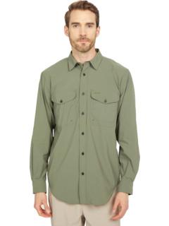 Спортивная рубашка Twin Lakes Filson
