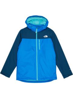 Утепленная куртка Snowquest Plus (для детей младшего и школьного возраста) The North Face Kids