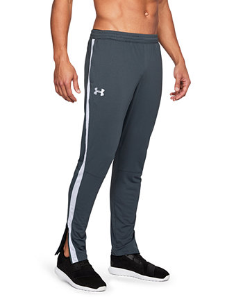 Мужские спортивные штаны в спортивном стиле Under Armour