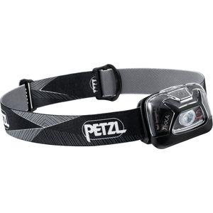 Налобный фонарь Petzl Tikka PETZL