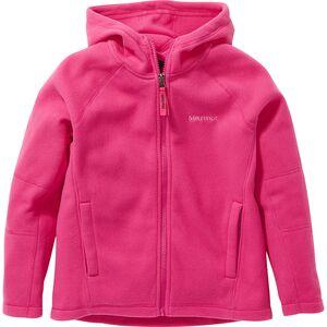 Куртка Marmot Rocklin с капюшоном Marmot