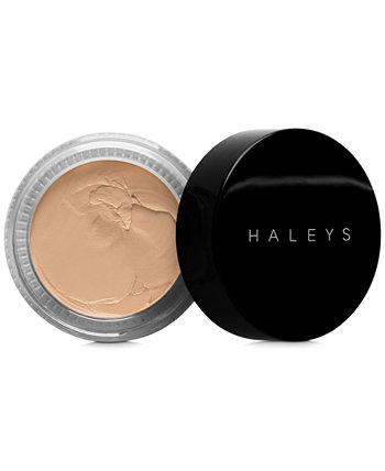 RE: VEAL Mousse Makeup - Мусс для макияжа HALEYS Beauty