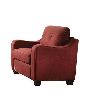 Cleavon II Chair Acme Furniture