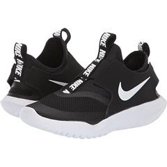 Flex Runner (Маленький ребенок) Nike Kids