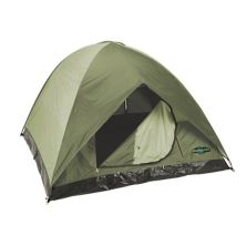 Stansport Trophy Hunter 3-Person Tent Stansport
