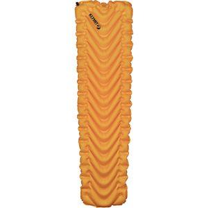 Klymit Insulated Static V Ultralite Pad Klymit