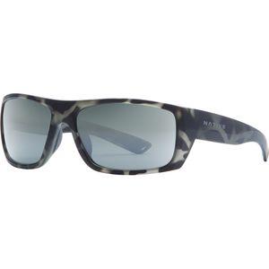Поляризованные солнцезащитные очки Native Eyewear Distiller Native Eyewear