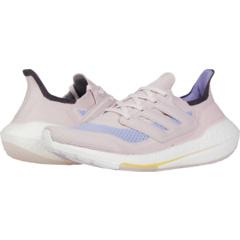 Ultraboost 21 Adidas Running