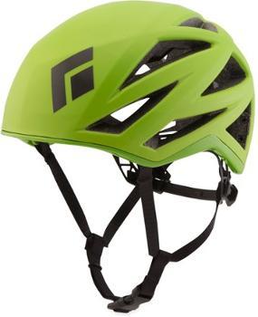 Шлем для скалолазания Black Diamond