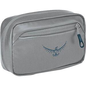 Transporter Powerhouse Organizer Osprey Packs