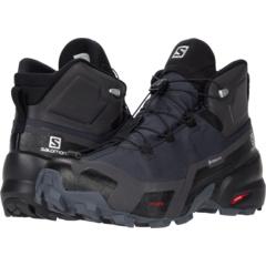 Cross Hike Mid GTX® Salomon