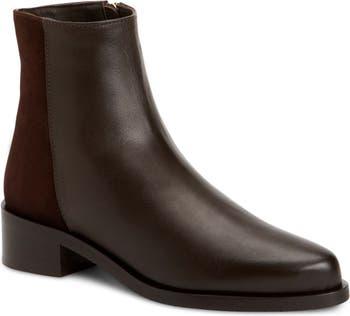 Водонепроницаемые ботинки Gabrele Aquatalia