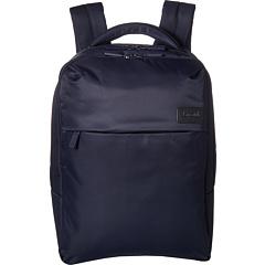 Бизнес-рюкзак для ноутбука Plume M Lipault Paris