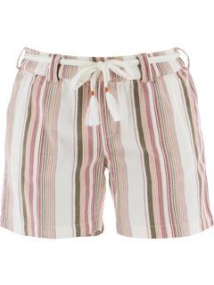 Campbell Shorts Aventura Clothing