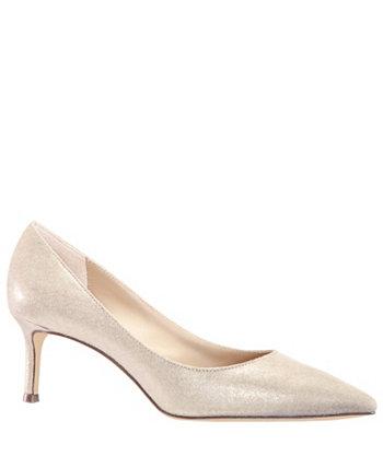 Туфли на высоком каблуке Nina