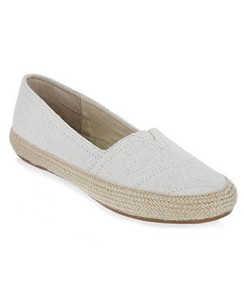 Amore Freedom Espadrille Женская обувь MIA