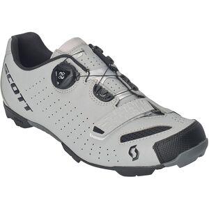 Велосипедные кроссовки Scott MTB Comp Boa Reflective Lady Scott