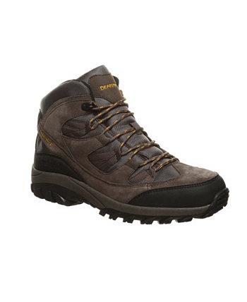 Мужские туристические ботинки Tallac Bearpaw