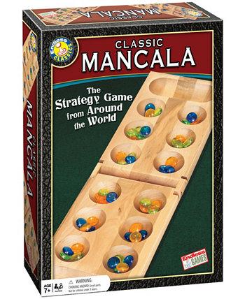 Классическая Манкала Endless Games