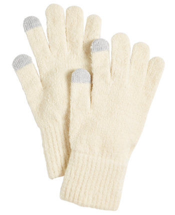 Solid Gloves Echo 23