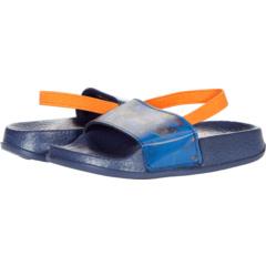 Blippi Sandal (для малышей / маленьких детей) Ground Up