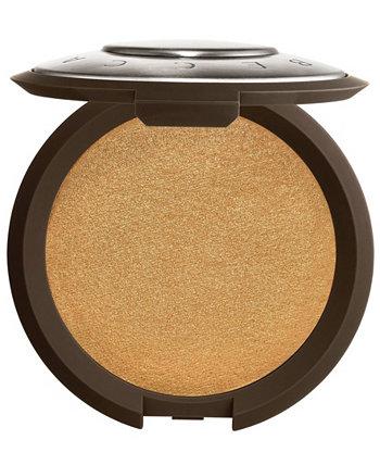 Мерцающая кожа Перфектор прессованный маркер BECCA Cosmetics