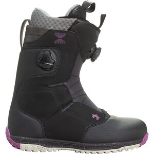 Ботинки для сноуборда Rome Bodega Boa Rome
