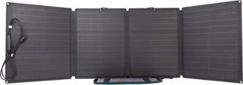 Солнечная панель EcoFlow 110 Вт EcoFlow