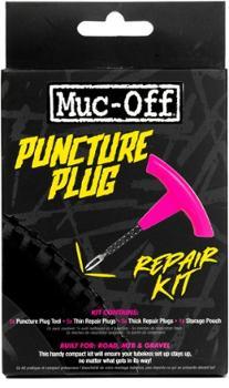 Ремонтный комплект для бескамерных пробок Muc-Off