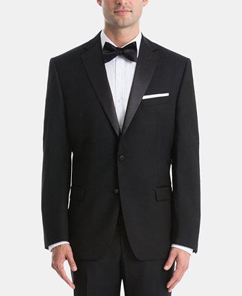 Мужская куртка в смокинге Classic-Fit Ralph Lauren
