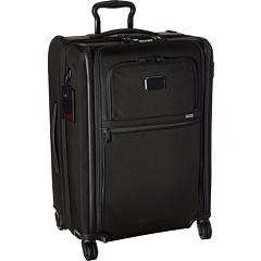 Расширяемый 4-колесный чемодан Alpha 3 Short Trip Tumi