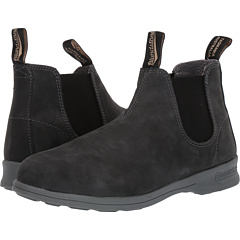 BL1398 Ботинки Челси Blundstone