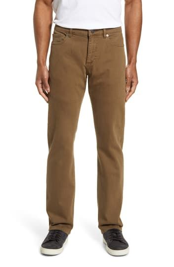 Russell Slim Straight Leg Jeans DL1961