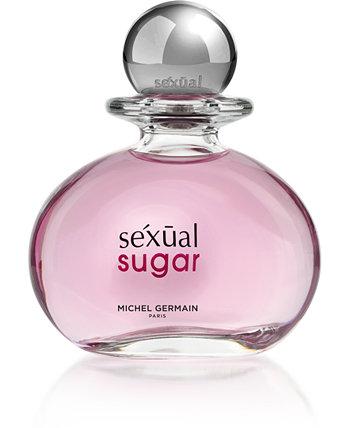 сексуальный сахар Eau de Parfum, 2,5 унции - эксклюзив A Macy's Michel Germain