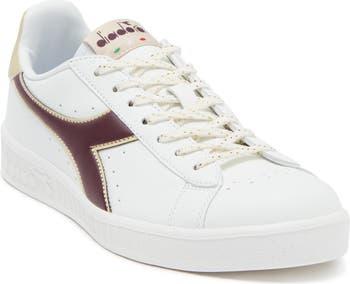 Game Sneaker Diadora
