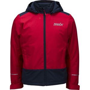 Куртка Swix Rookie Swix