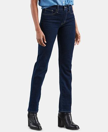 Женские прямые джинсы 724 Levi's®