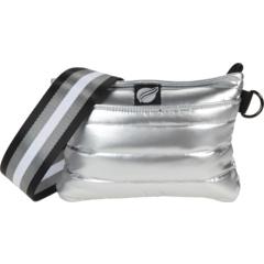 Поясная сумка через плечо THINK ROYLN